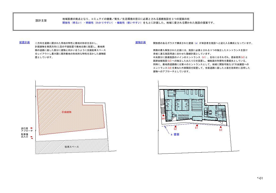 01_concept1_20632418942_o